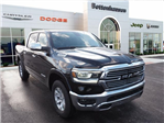 2019 Ram 1500 Crew Cab 4x4,  Pickup #R85467 - photo 5