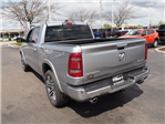 2019 Ram 1500 Crew Cab 4x4,  Pickup #R85468 - photo 2