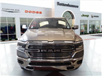 2019 Ram 1500 Crew Cab 4x4,  Pickup #R85468 - photo 5