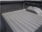 2019 Ram 1500 Crew Cab 4x4,  Pickup #R85468 - photo 26