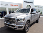 2019 Ram 1500 Crew Cab 4x4,  Pickup #R85468 - photo 1