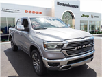 2019 Ram 1500 Crew Cab 4x4,  Pickup #R85468 - photo 8