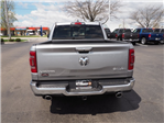 2019 Ram 1500 Crew Cab 4x4,  Pickup #R85468 - photo 13