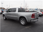2019 Ram 1500 Crew Cab 4x4, Pickup #R85470 - photo 11