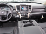 2019 Ram 1500 Crew Cab 4x4, Pickup #R85470 - photo 14