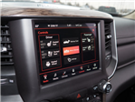 2019 Ram 1500 Crew Cab 4x4, Pickup #R85470 - photo 20
