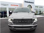 2019 Ram 1500 Crew Cab 4x4, Pickup #R85470 - photo 4