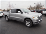 2019 Ram 1500 Crew Cab 4x4, Pickup #R85470 - photo 6