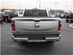 2019 Ram 1500 Crew Cab 4x4, Pickup #R85470 - photo 10
