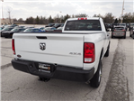 2018 Ram 2500 Regular Cab 4x4, Pickup #R85471 - photo 9