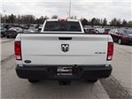 2018 Ram 2500 Regular Cab 4x4, Pickup #R85471 - photo 10