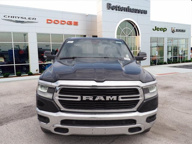 2019 Ram 1500 Crew Cab 4x4,  Pickup #R85474 - photo 5