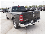 2019 Ram 1500 Crew Cab 4x4,  Pickup #R85474 - photo 2