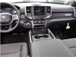 2019 Ram 1500 Crew Cab 4x4,  Pickup #R85474 - photo 14