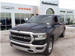 2019 Ram 1500 Crew Cab 4x4,  Pickup #R85474 - photo 4