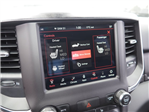 2019 Ram 1500 Crew Cab 4x4,  Pickup #R85474 - photo 20