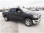2019 Ram 1500 Crew Cab 4x4,  Pickup #R85474 - photo 7