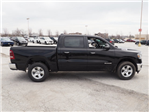 2019 Ram 1500 Crew Cab 4x4,  Pickup #R85474 - photo 8