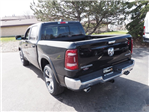 2019 Ram 1500 Crew Cab 4x4,  Pickup #R85483 - photo 2
