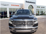 2019 Ram 1500 Crew Cab 4x4,  Pickup #R85483 - photo 4