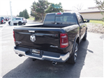 2019 Ram 1500 Crew Cab 4x4,  Pickup #R85483 - photo 9