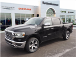 2019 Ram 1500 Crew Cab 4x4,  Pickup #R85487 - photo 1