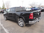 2019 Ram 1500 Crew Cab 4x4,  Pickup #R85487 - photo 2