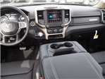 2019 Ram 1500 Crew Cab 4x4,  Pickup #R85487 - photo 14