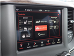 2019 Ram 1500 Crew Cab 4x4,  Pickup #R85487 - photo 20