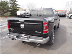 2019 Ram 1500 Crew Cab 4x4,  Pickup #R85487 - photo 9