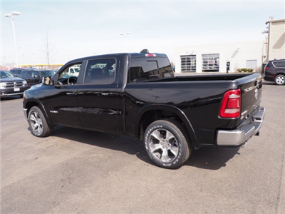 2019 Ram 1500 Crew Cab 4x4,  Pickup #R85489 - photo 11