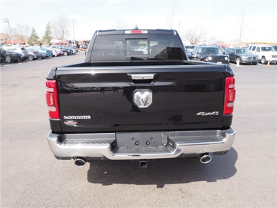 2019 Ram 1500 Crew Cab 4x4,  Pickup #R85489 - photo 10