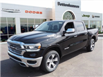 2019 Ram 1500 Crew Cab 4x4,  Pickup #R85489 - photo 1