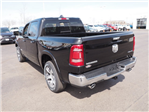 2019 Ram 1500 Crew Cab 4x4,  Pickup #R85489 - photo 2