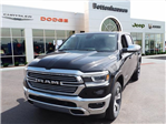 2019 Ram 1500 Crew Cab 4x4,  Pickup #R85489 - photo 3