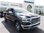 2019 Ram 1500 Crew Cab 4x4,  Pickup #R85489 - photo 5