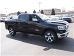 2019 Ram 1500 Crew Cab 4x4,  Pickup #R85489 - photo 6