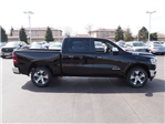 2019 Ram 1500 Crew Cab 4x4,  Pickup #R85489 - photo 7