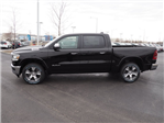 2019 Ram 1500 Crew Cab 4x4,  Pickup #R85493 - photo 12