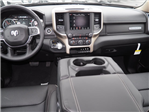 2019 Ram 1500 Crew Cab 4x4,  Pickup #R85493 - photo 14