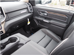 2019 Ram 1500 Crew Cab 4x4,  Pickup #R85493 - photo 15