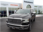 2019 Ram 1500 Crew Cab 4x4,  Pickup #R85493 - photo 3