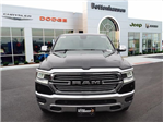 2019 Ram 1500 Crew Cab 4x4,  Pickup #R85493 - photo 4