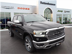 2019 Ram 1500 Crew Cab 4x4,  Pickup #R85493 - photo 5