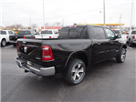 2019 Ram 1500 Crew Cab 4x4,  Pickup #R85493 - photo 8