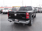 2019 Ram 1500 Crew Cab 4x4,  Pickup #R85493 - photo 9