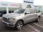 2019 Ram 1500 Crew Cab 4x4,  Pickup #R85500 - photo 1