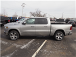 2019 Ram 1500 Crew Cab 4x4,  Pickup #R85500 - photo 12