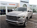 2019 Ram 1500 Crew Cab 4x4,  Pickup #R85500 - photo 3