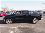 2019 Ram 1500 Crew Cab 4x4,  Pickup #R85501 - photo 12